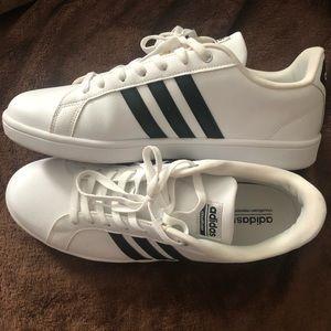 adidas Shoes - Adidas cloudfoam sz12 9.9/10 no box